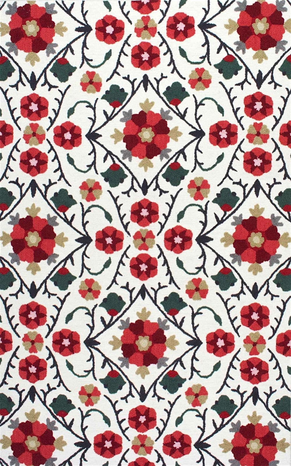 nuloom marjory contemporary area rug collection