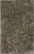 NuLoom Shag Dusk Area Rug Collection