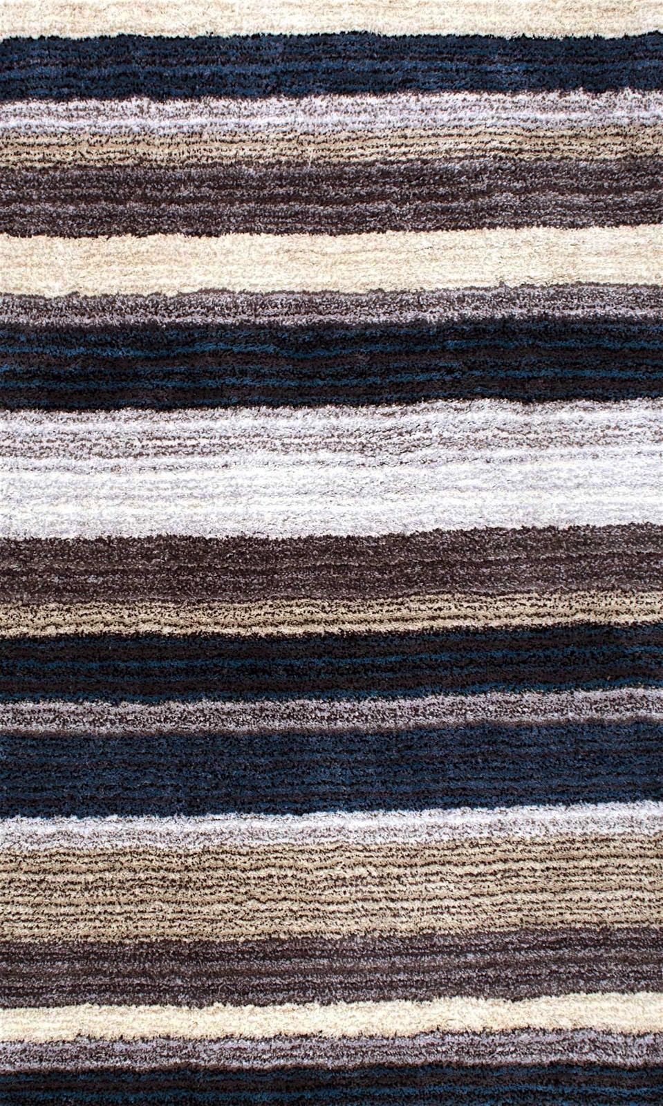 nuloom classie shag area rug collection