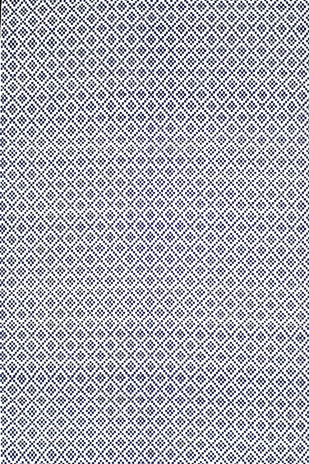 nuloom diamonds cotton trellis contemporary area rug collection