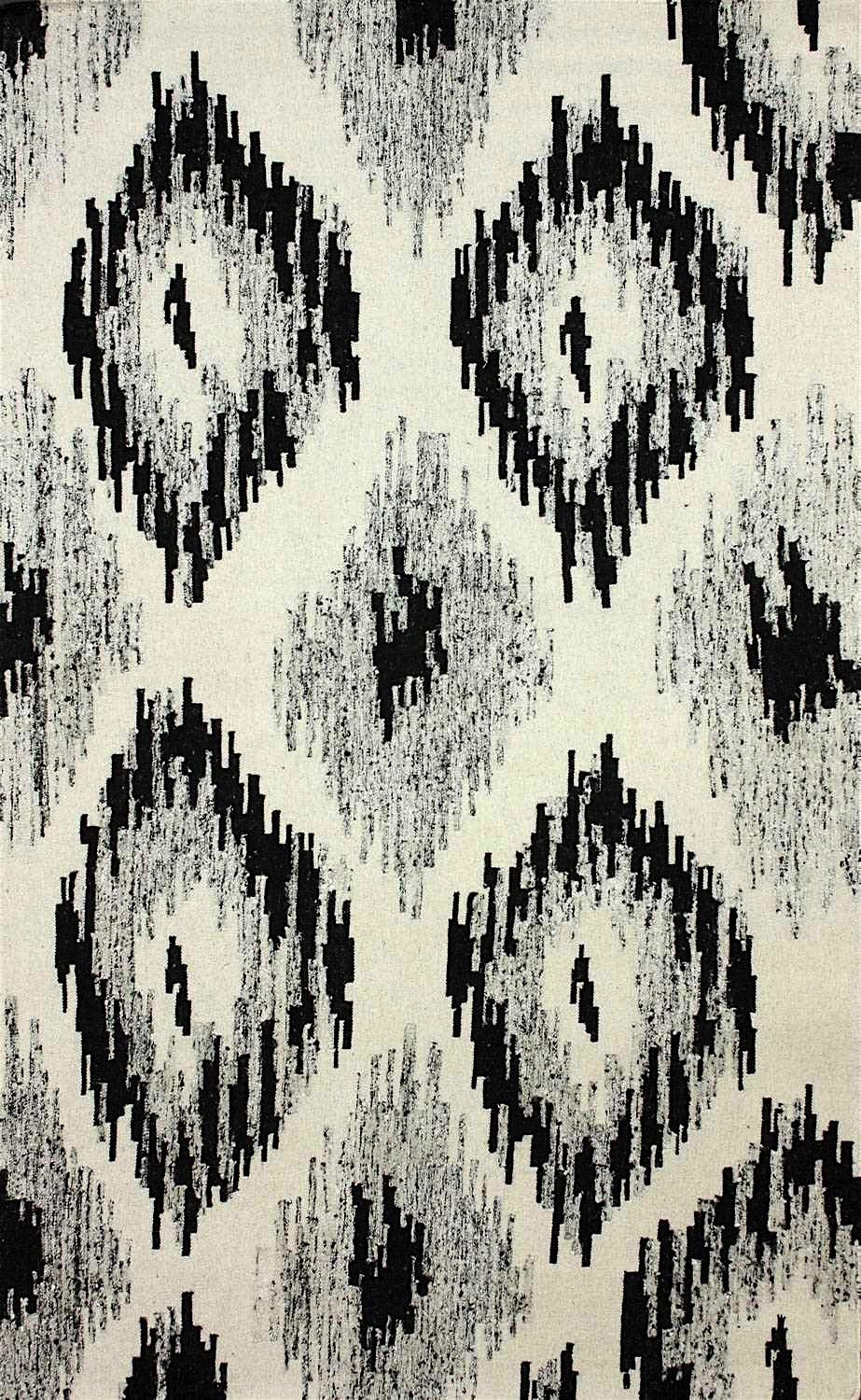 nuloom sofie contemporary area rug collection
