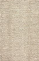 NuLoom Contemporary Dona Area Rug Collection