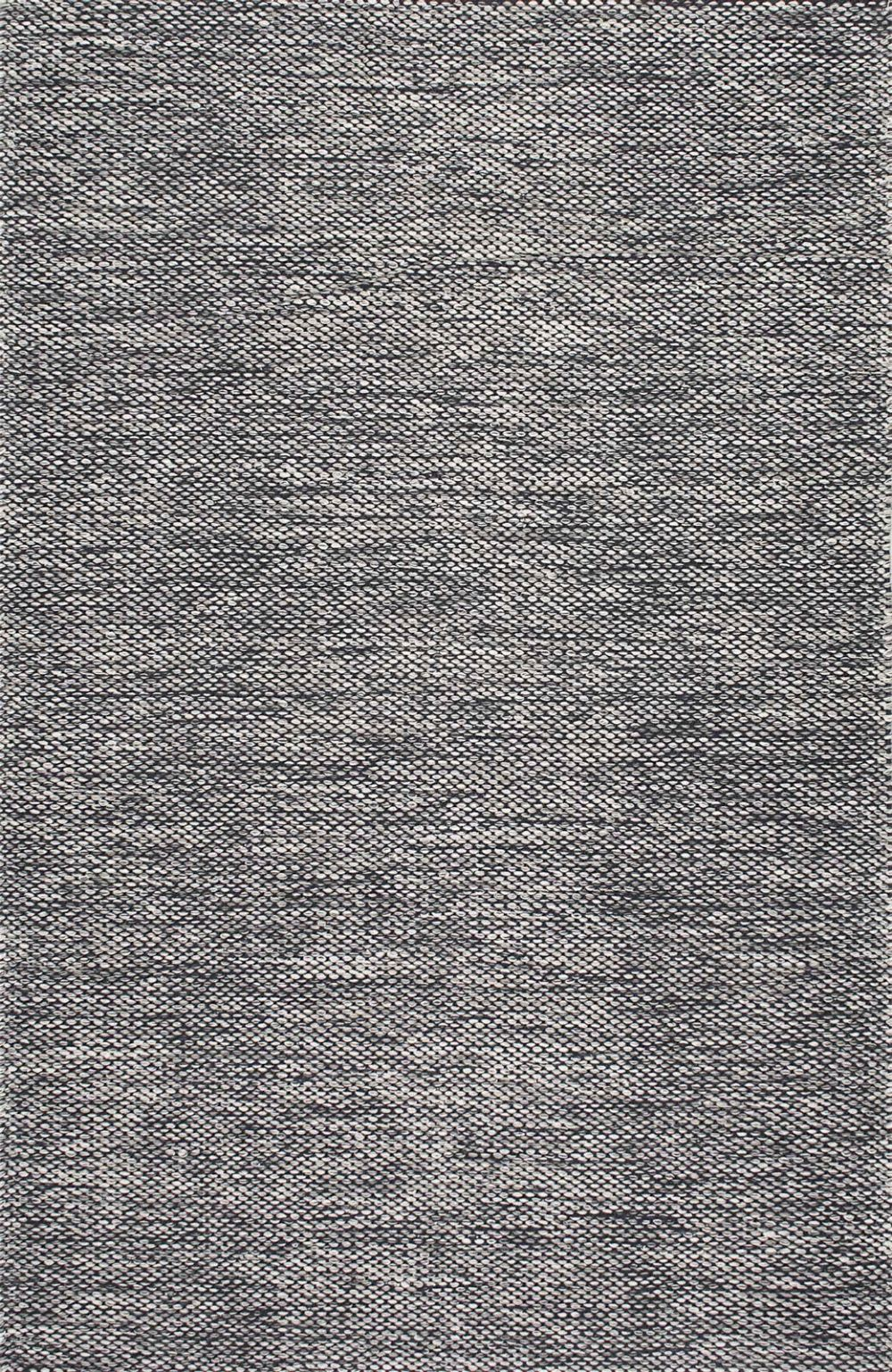 nuloom dona contemporary area rug collection