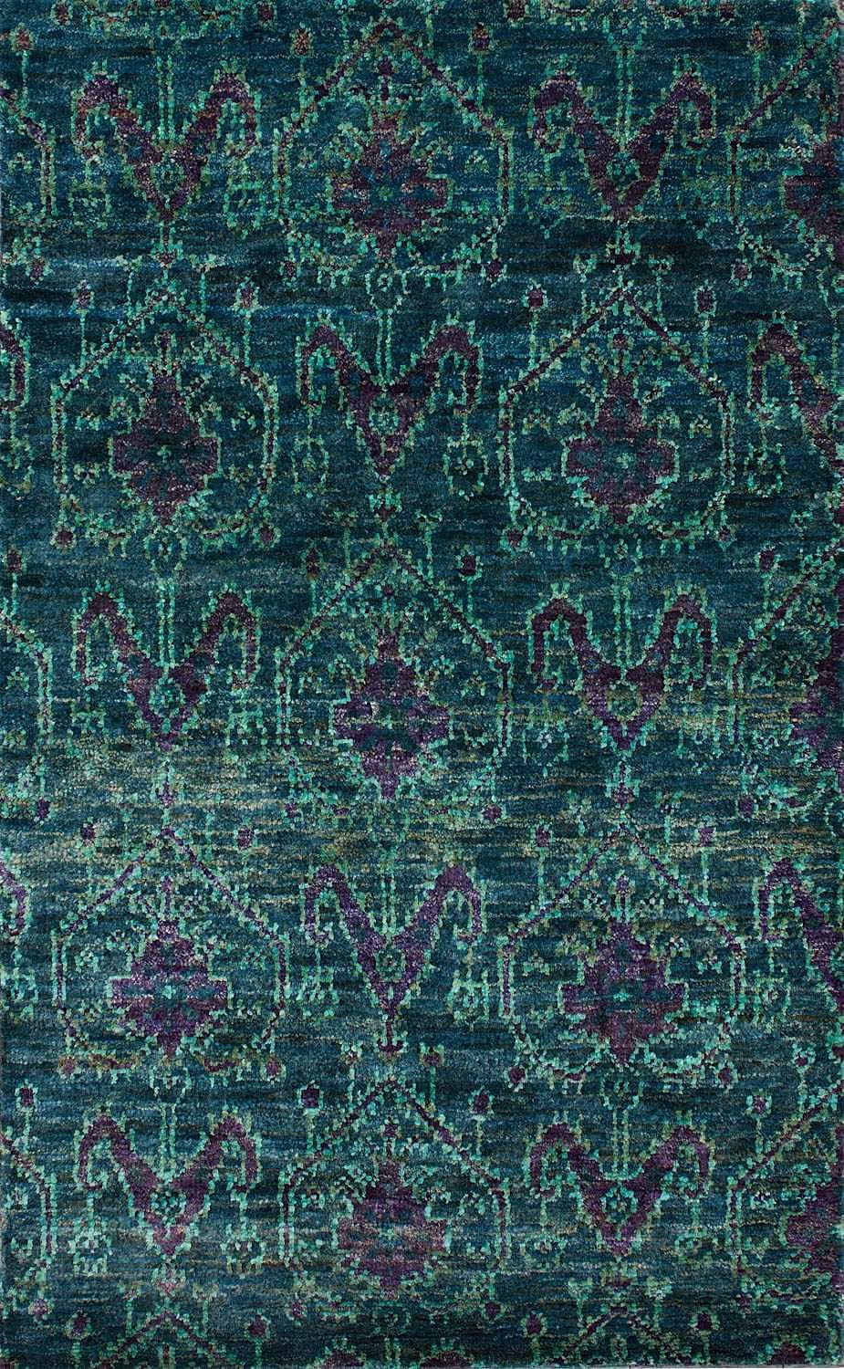 nuloom dayton contemporary area rug collection