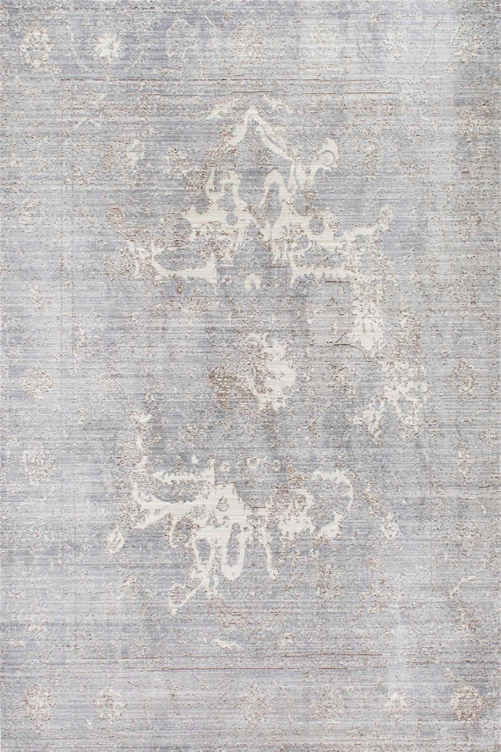 nuloom vintage sarita transitional area rug collection