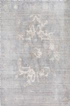 NuLoom Transitional Vintage Sarita Area Rug Collection