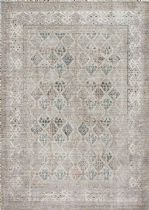 NuLoom Transitional Claretta Area Rug Collection