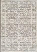 NuLoom Transitional Vintage Damaris Area Rug Collection