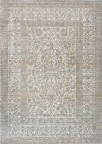 NuLoom Transitional Vintage Siobhan Area Rug Collection
