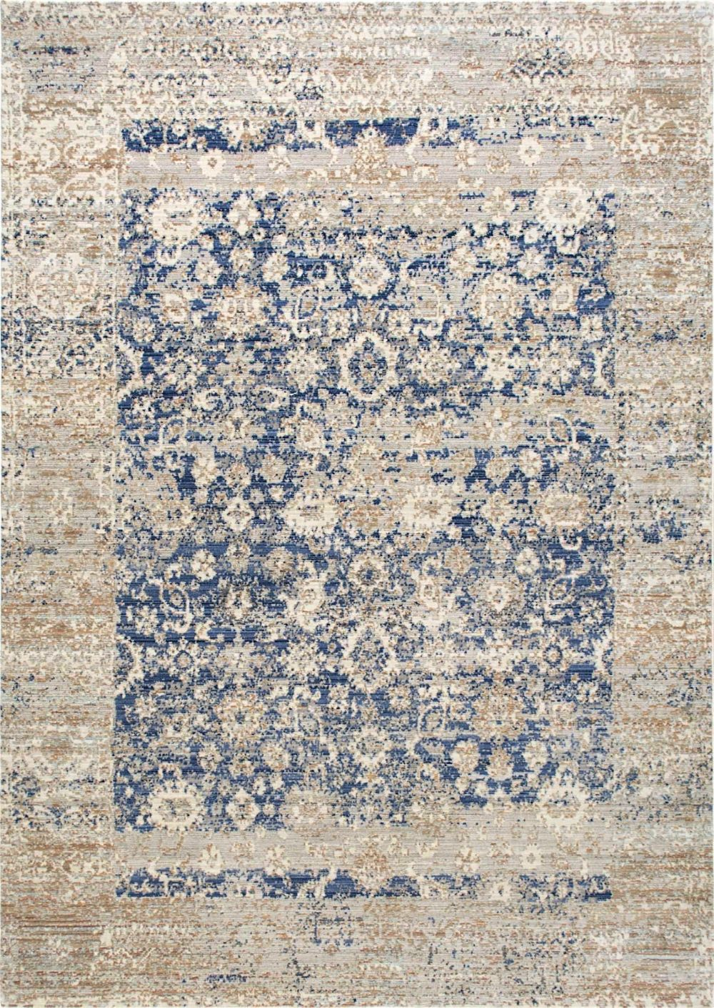 nuloom hensley traditional area rug collection