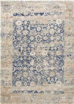 NuLoom Traditional Hensley Area Rug Collection