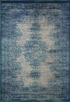 NuLoom Traditional Vintage Moriah Area Rug Collection