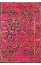 NuLoom Traditional Vintage Shuler Area Rug Collection