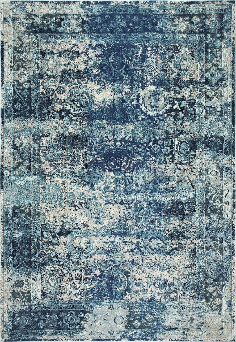 nuloom vintage shuler traditional area rug collection