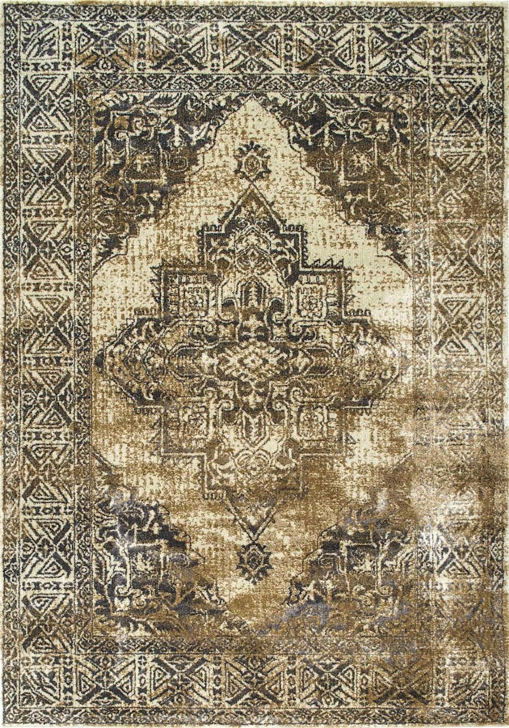 nuloom dionne transitional area rug collection