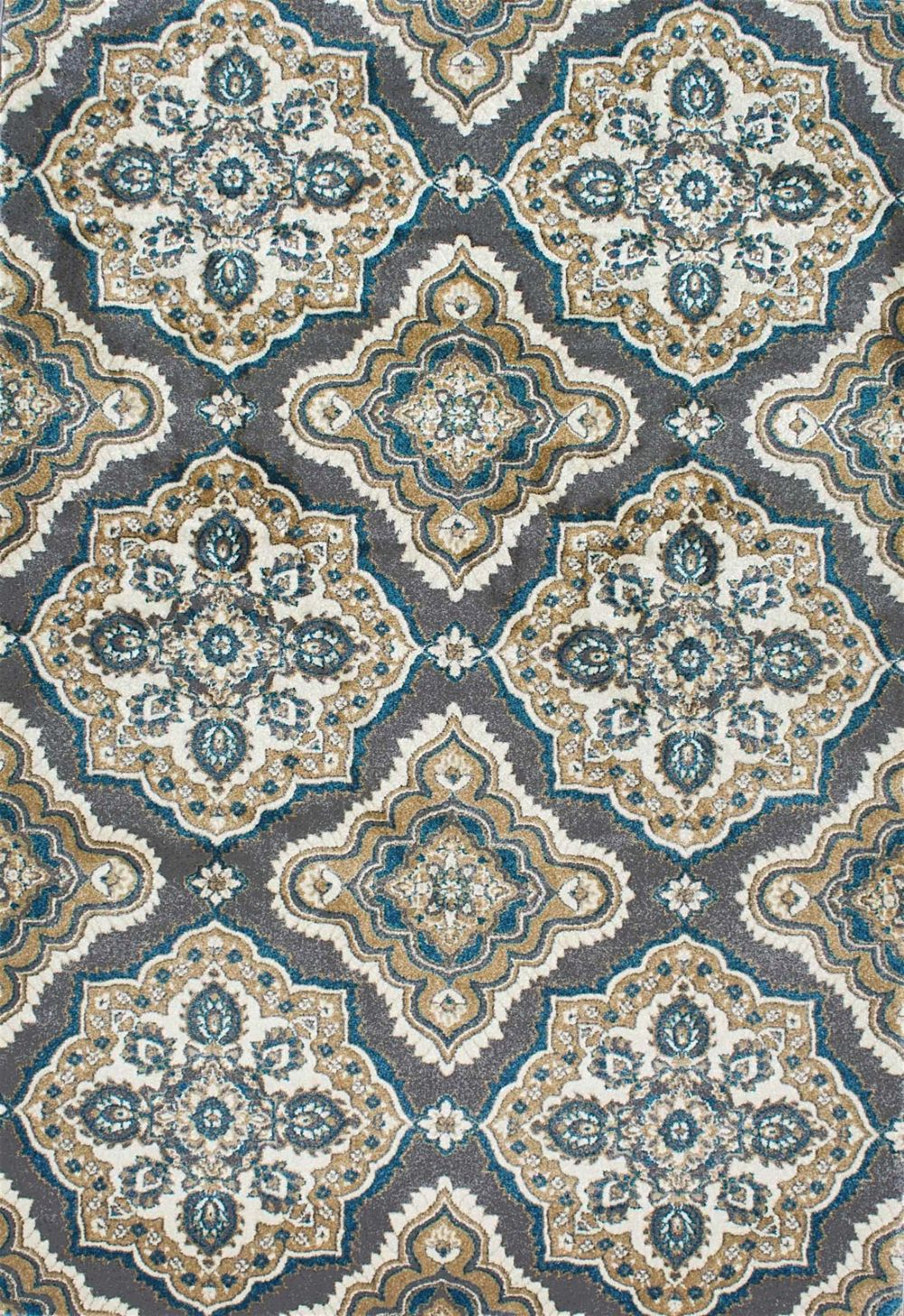 nuloom shantelle transitional area rug collection