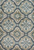 NuLoom Transitional Shantelle Area Rug Collection