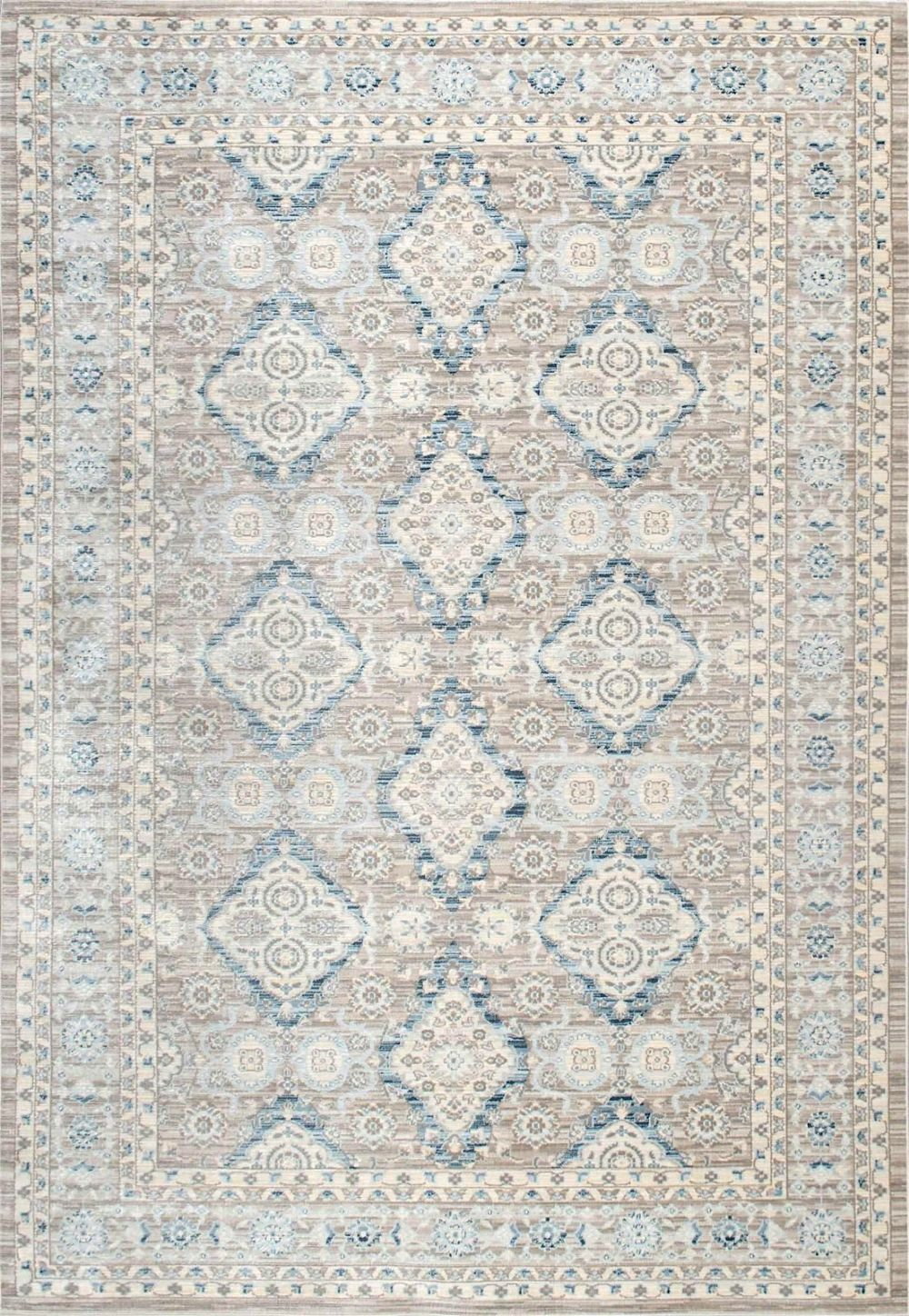 nuloom bowlin southwestern/lodge area rug collection