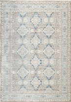 NuLoom Traditional Vintage Sherell Area Rug Collection