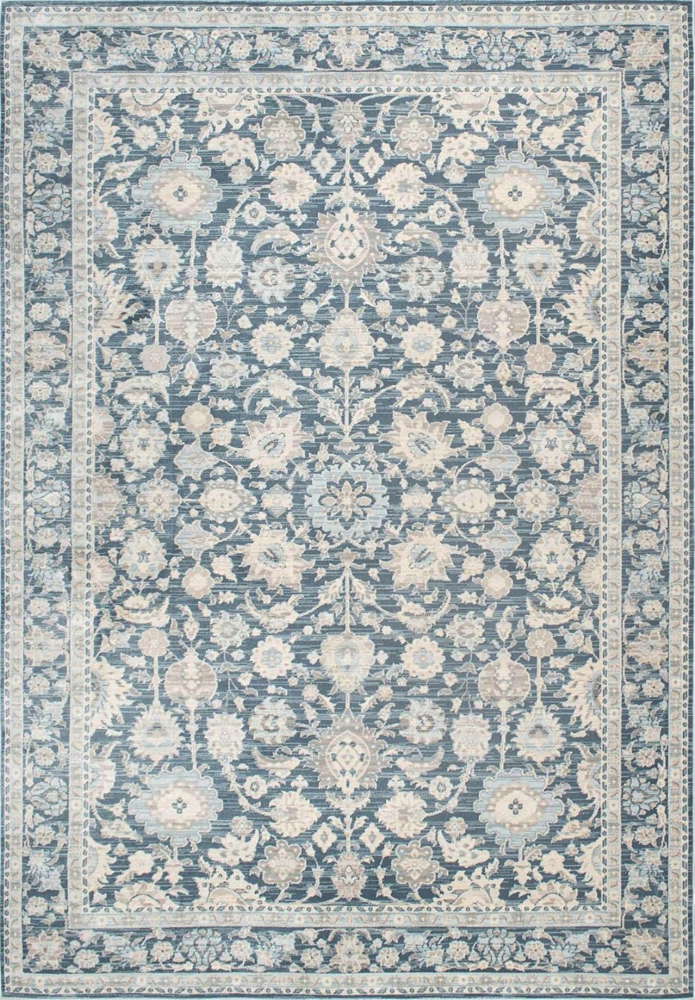 nuloom shiloh southwestern/lodge area rug collection