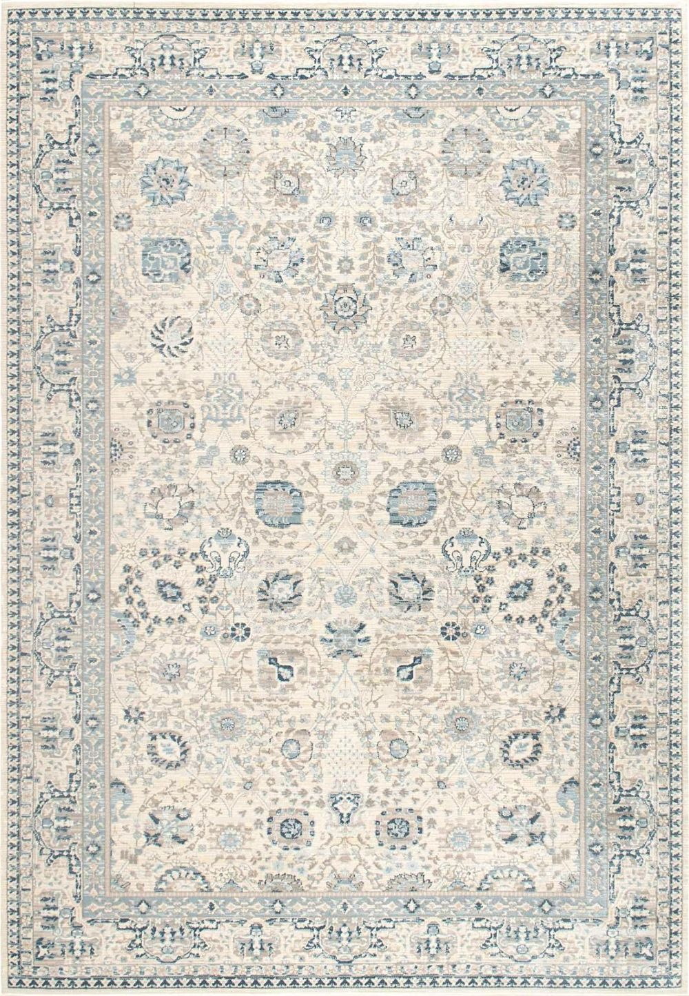 nuloom wray southwestern/lodge area rug collection