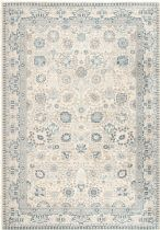 NuLoom Southwestern/Lodge Wray Area Rug Collection