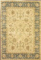 NuLoom Traditional Aras Area Rug Collection