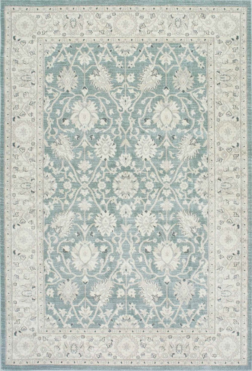 nuloom wharton traditional area rug collection