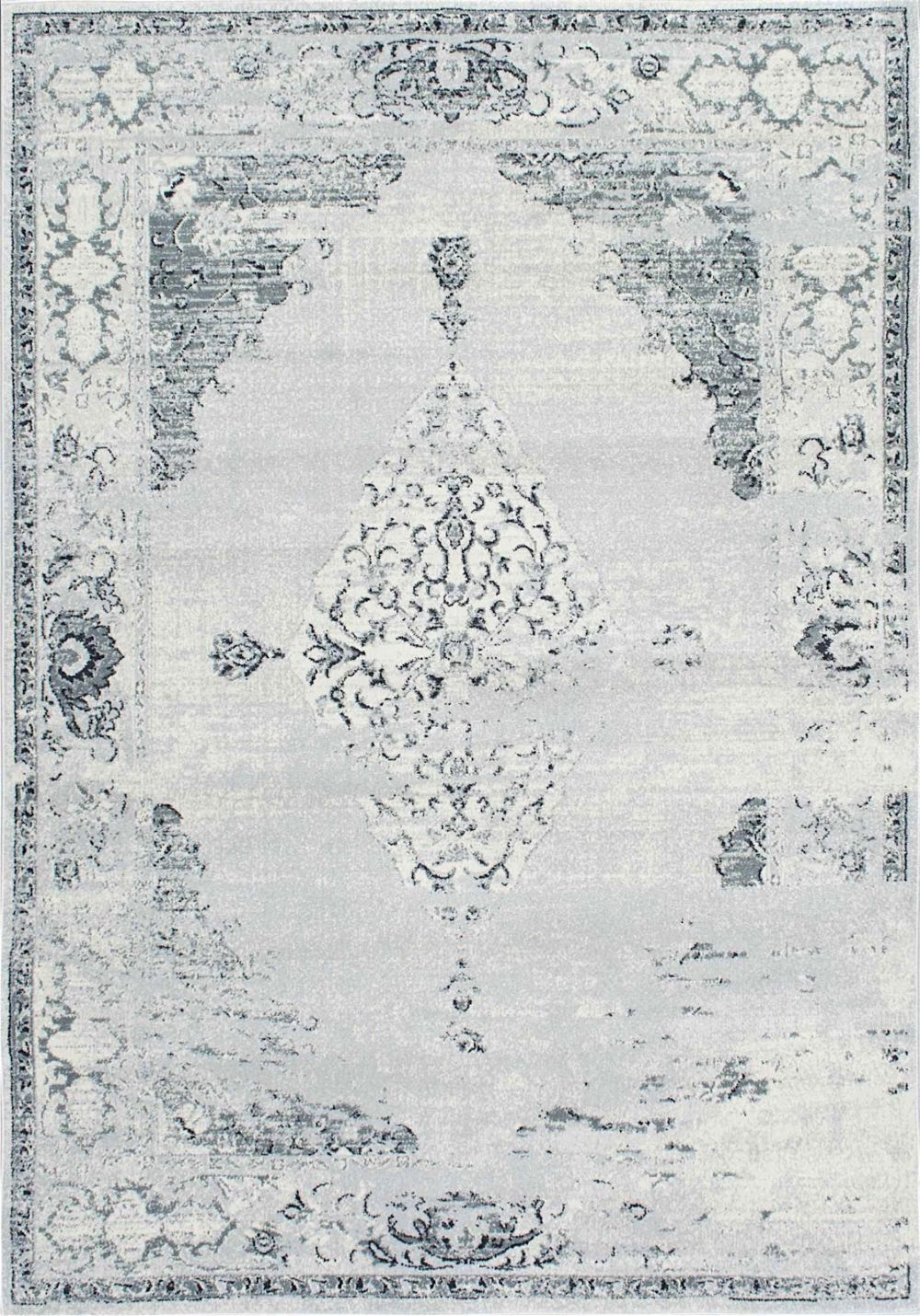 nuloom vintage sherrell traditional area rug collection