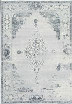 NuLoom Traditional Vintage Sherrell Area Rug Collection