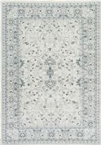 NuLoom Traditional Syble Area Rug Collection