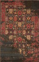NuLoom Traditional Vintage Guenther Area Rug Collection