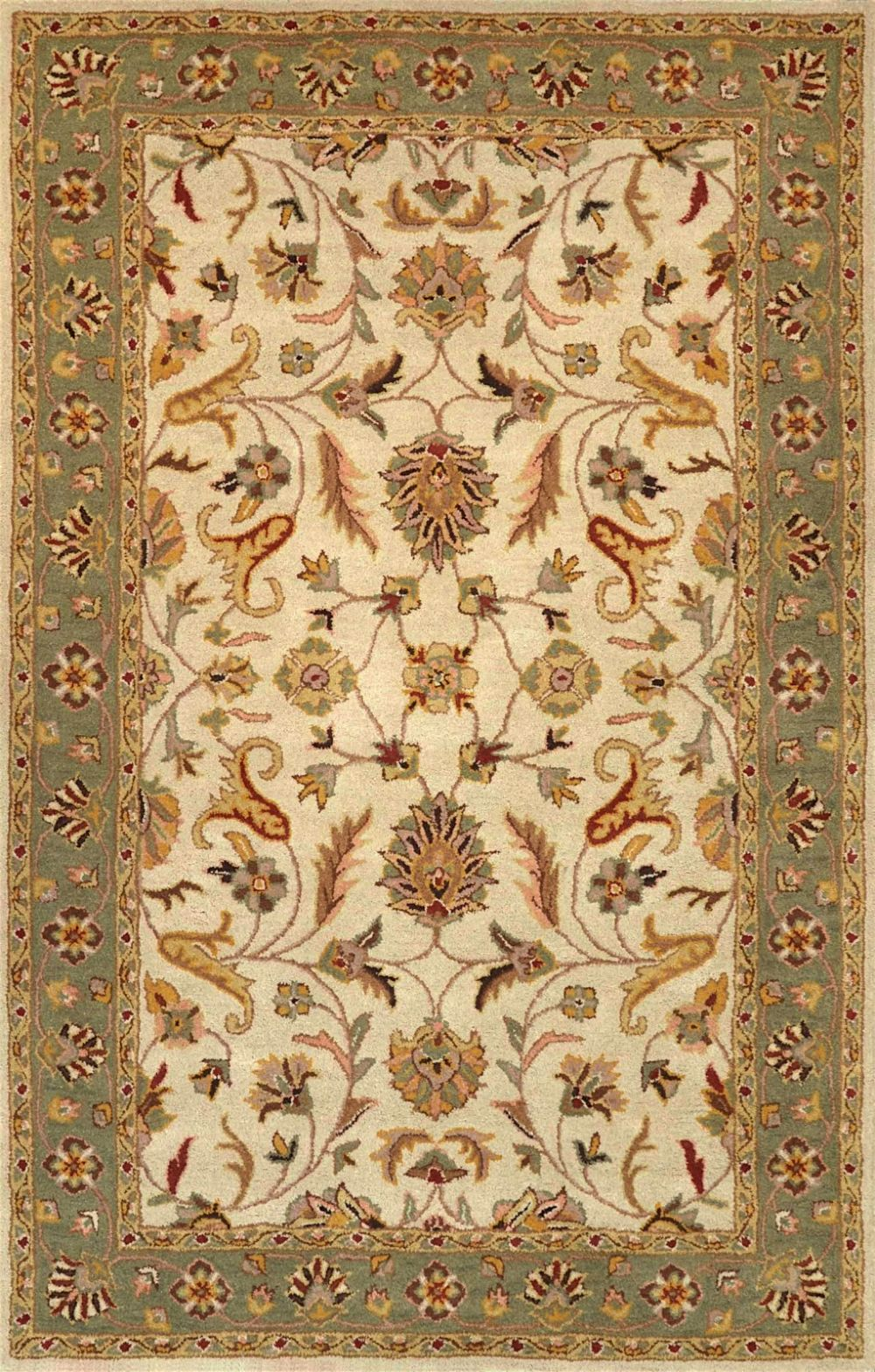 nuloom darwin contemporary area rug collection