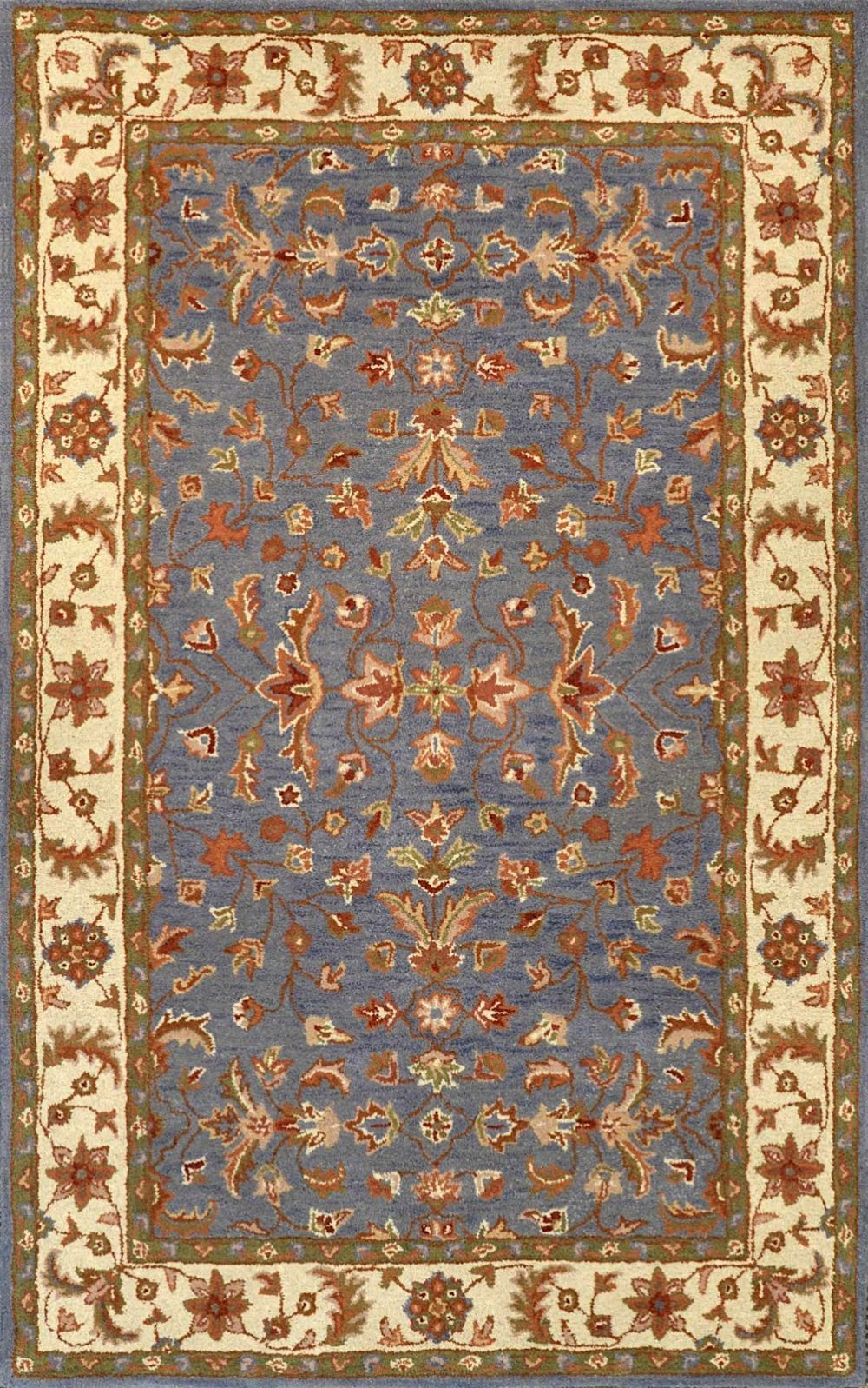 nuloom damion contemporary area rug collection