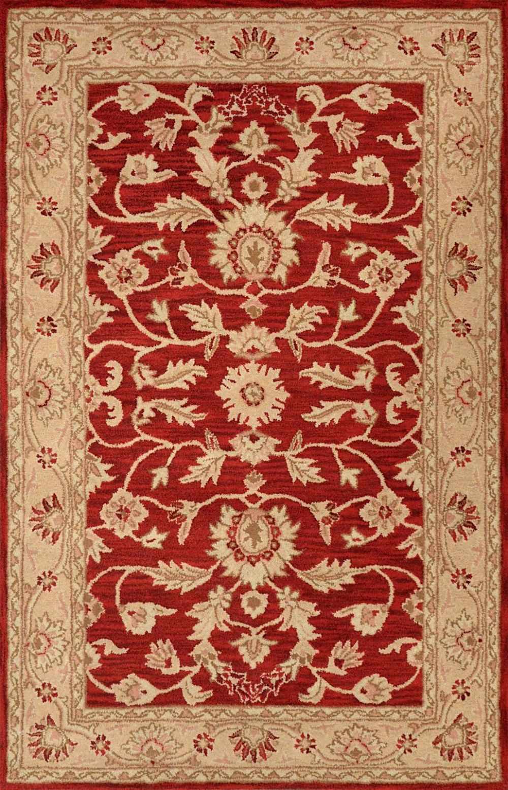 nuloom bertha contemporary area rug collection