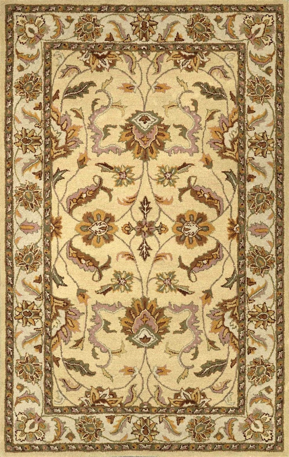 nuloom irene contemporary area rug collection