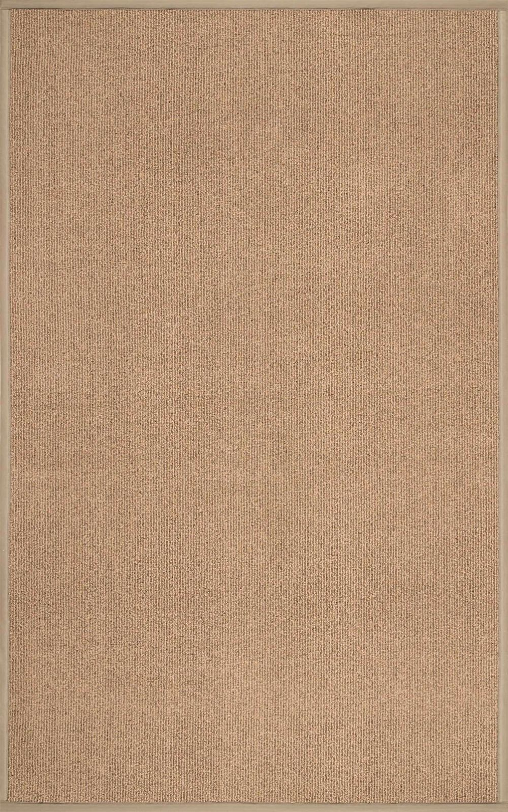 nuloom faux sisal tamekia natural fiber area rug collection
