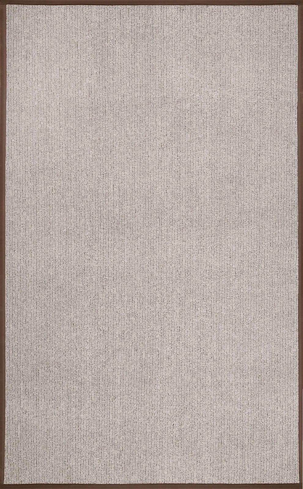 nuloom faux sisal addie natural fiber area rug collection