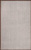 NuLoom Natural Fiber Faux Sisal Addie Area Rug Collection