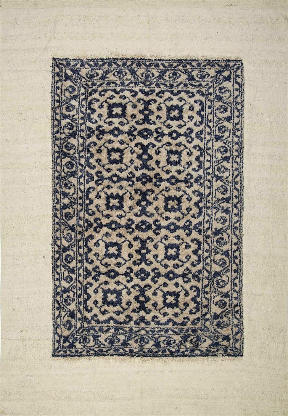 nuloom cody transitional area rug collection