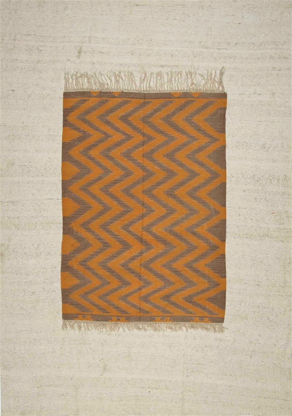 nuloom kara transitional area rug collection