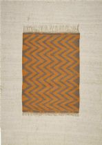 NuLoom Transitional Kara Area Rug Collection