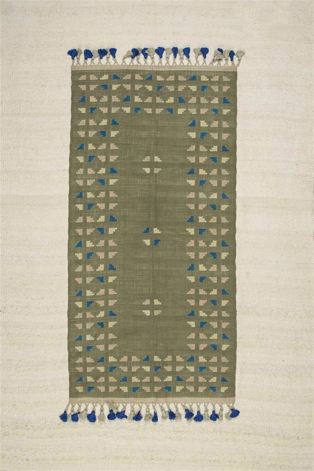 nuloom forrest contemporary area rug collection