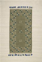 NuLoom Contemporary Forrest Area Rug Collection