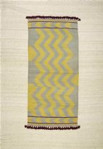 NuLoom Natural Fiber Sadie Area Rug Collection