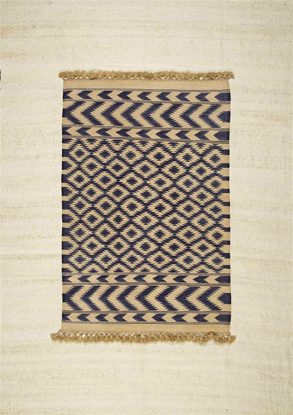 nuloom wallace natural fiber area rug collection