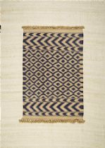 NuLoom Natural Fiber Wallace Area Rug Collection