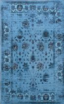 NuLoom Traditional Vintage Tosha Area Rug Collection