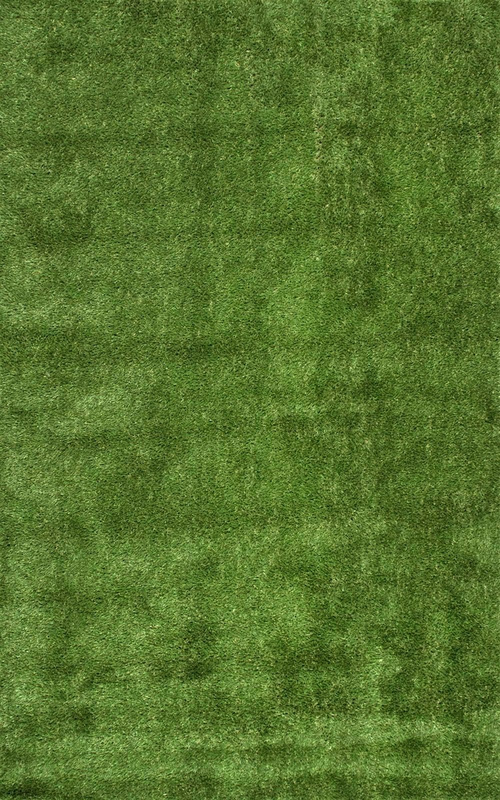 nuloom artificial grass indoor/outdoor area rug collection
