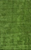 NuLoom Shag Artificial Grass Area Rug Collection